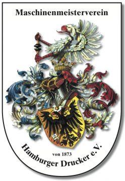 Maschinenmeisterverein Hamburger Drucker e.V.